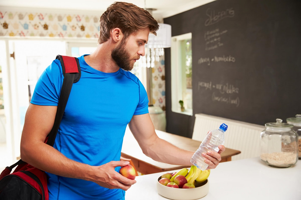 alimenti energetici sport