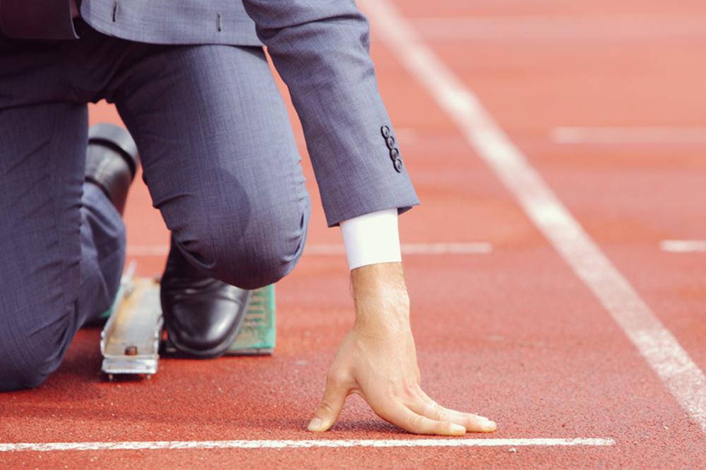 sport e startup