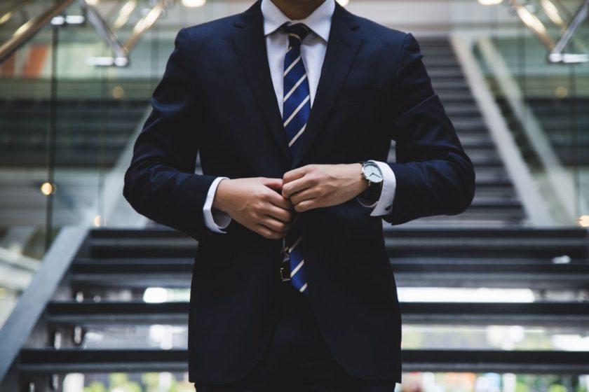 come diventare imprenditore