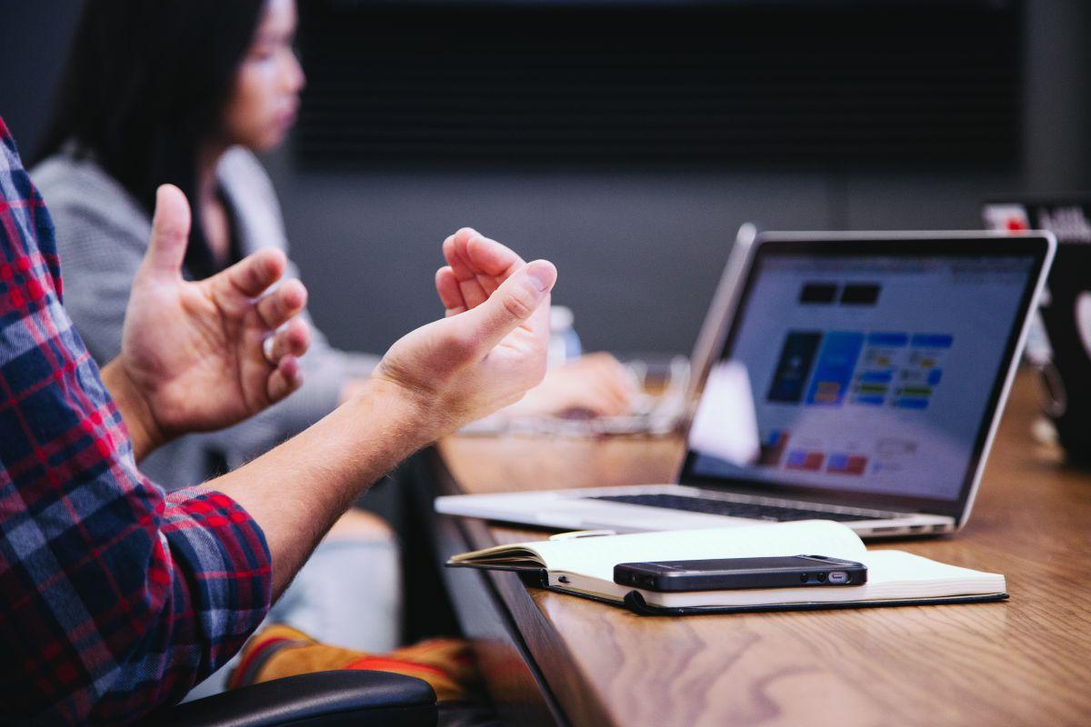 diventare imprenditore leadership