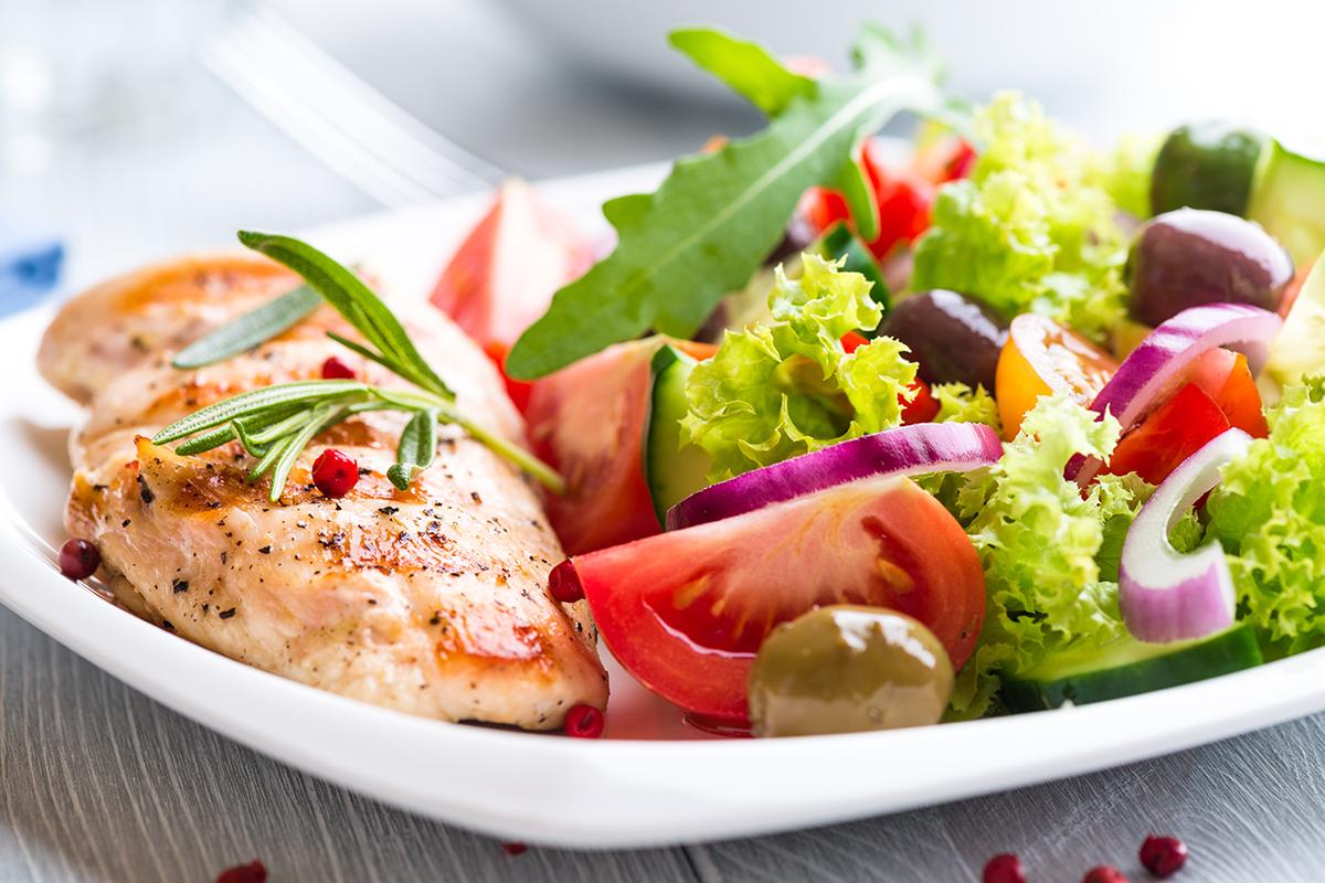 Cosa Fare A Pranzo guida alla preparazione del pranzo prima della palestra