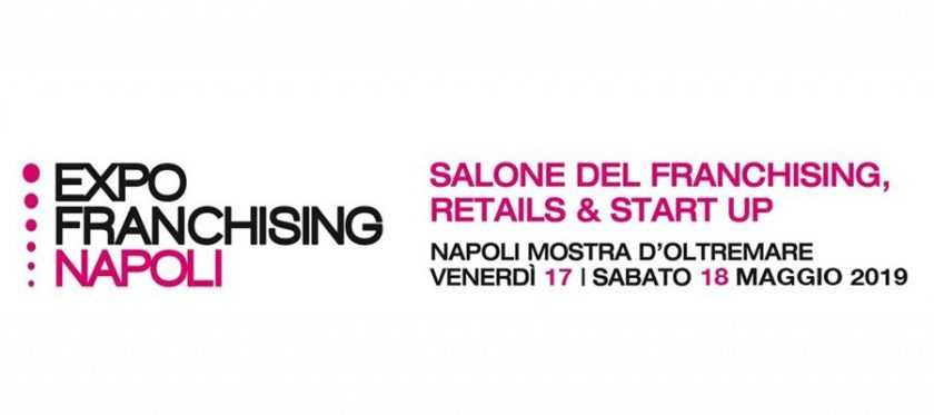 expo franchising napoli
