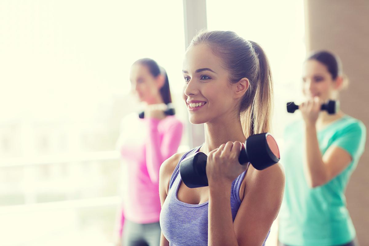 blog per perdere peso
