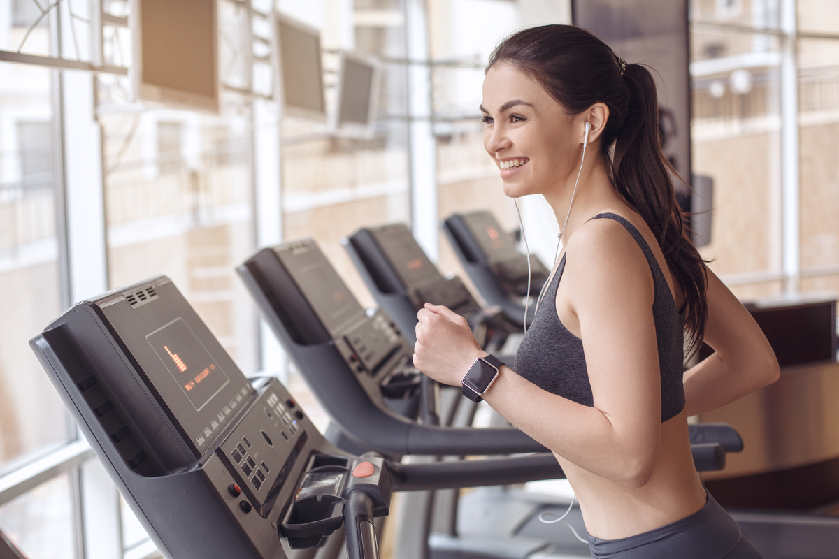 come accelerare il metabolismo basale per perdere peso