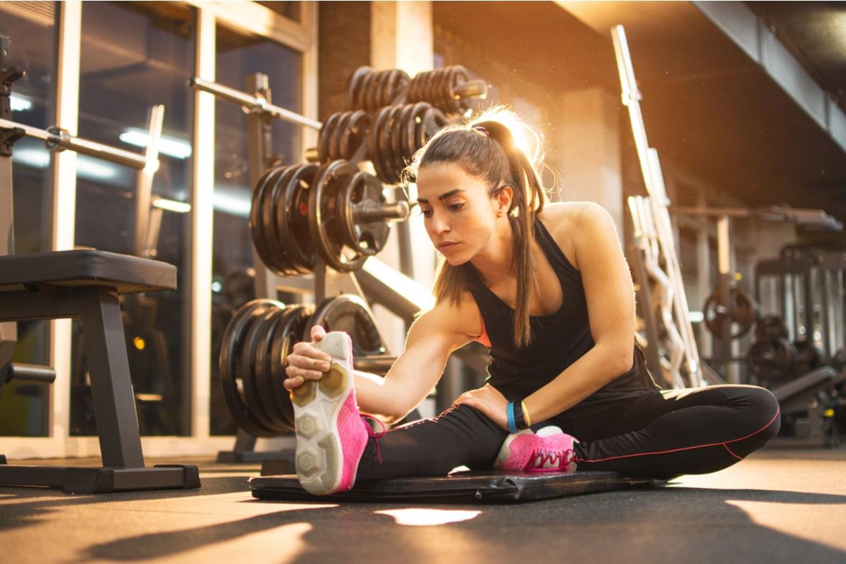 meglio allenarsi la mattina o la sera